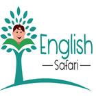 EnglishSafari
