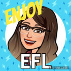 Enjoy English FL