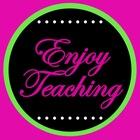 Enjoy Teaching