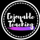 Enjoyable Teaching
