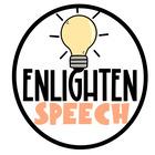 Enlighten by Karlee Brown