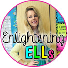 Enlightening ELLs