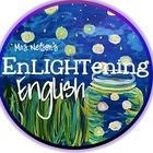 Enlightening English
