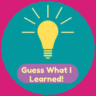 Enlightening English Learners
