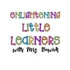 Enlightening Little Learners