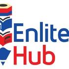 Enlite Hub