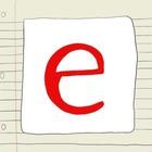 eNotes for Teachers