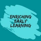 Enriching Early Learning