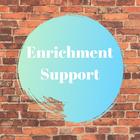 Enrichment Support