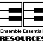 Ensemble Essentials