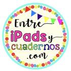 Entre iPads y Cuadernos