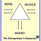 Entrepreneurial Recipe Online - Donald Connelly