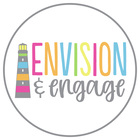 Envision and Engage