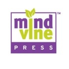 Envision by Mind Vine Press