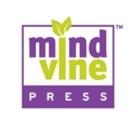 Envision by Mind Vine Press