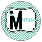 EOM Designs