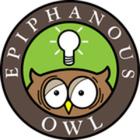 epiphanous owl
