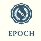 Epoch History Club