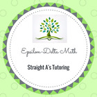Epsilon-Delta Math