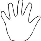 Eri Hood's Hands On Creations