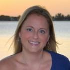 Erica Aultman