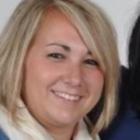 Erica Kimble