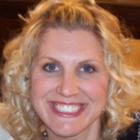 Erica Kremitzki