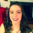 Erica Skibbie