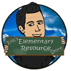 Eric's Elementary Resource Store