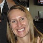 Erika Budzynski