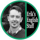 Erik's English Stuff