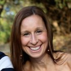Erin Beers from Mrs Beers Language Arts Classroom