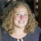 Erin Butzer