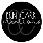 Erin Carr Creations