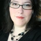 Erin Castillo
