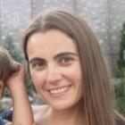 Erin Cherney