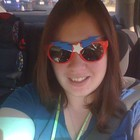 Erin Garver