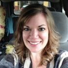 Erin Gaston