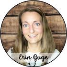 Erin Guge