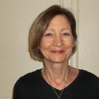 Erin Hefferin