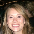 Erin Hugel