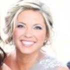 Erin Kassly