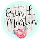 Erin L Martin