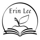 Erin Lee- Author