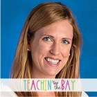 Erin Levy - Teaching by the Bay