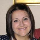 Erin Reeder