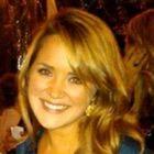 Erin Ridgeway