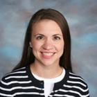 Erin Rocklewitz