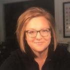 Erin Schaffner
