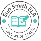 Erin Smith ELA